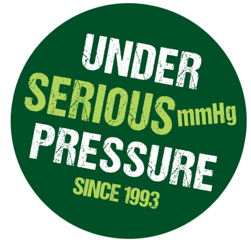 Lymed_serious-pressure_tilt