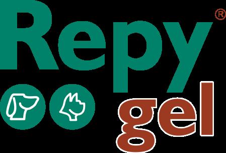 RepyGel_logo