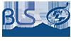 BLS-ILF_logo_award