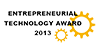 Entr_technology_award